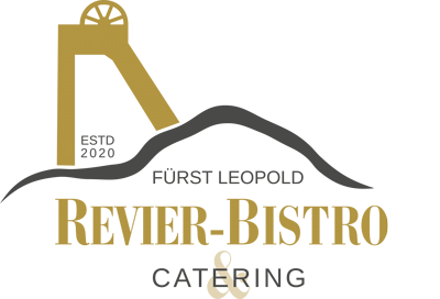 Revier-Bistro & Catering